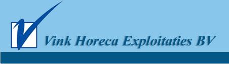Vink Horeca Exploitaties