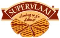 Supervlaai Oss