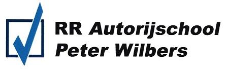 Autorijschool Peter Wilbers