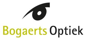 Bogaerts Optiek Oss - Wijchen
